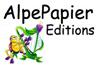 AlpePapier Editions