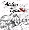 Atelier EquiThés