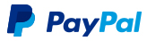 PayPal Nature Utile